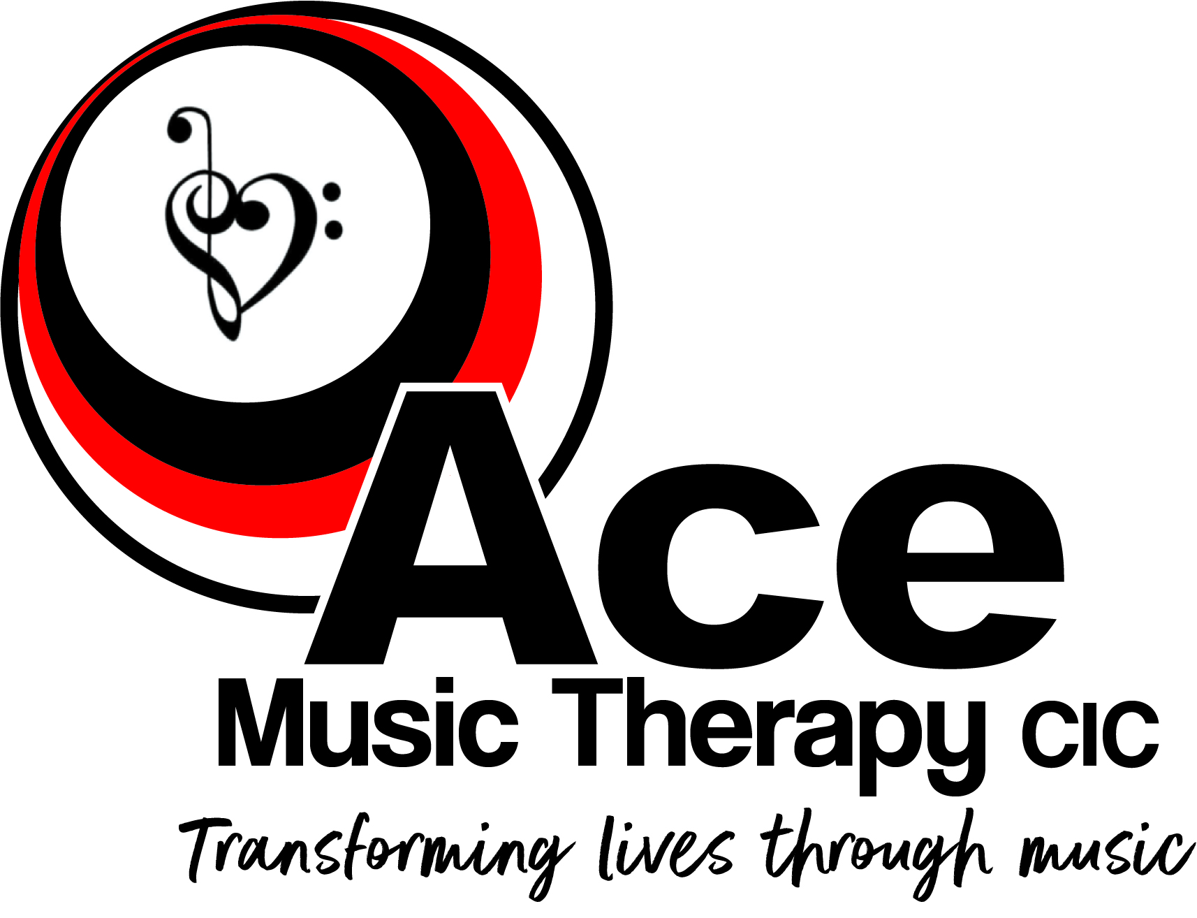 Social Enterprise Stories: Ace Music Therapy CIC