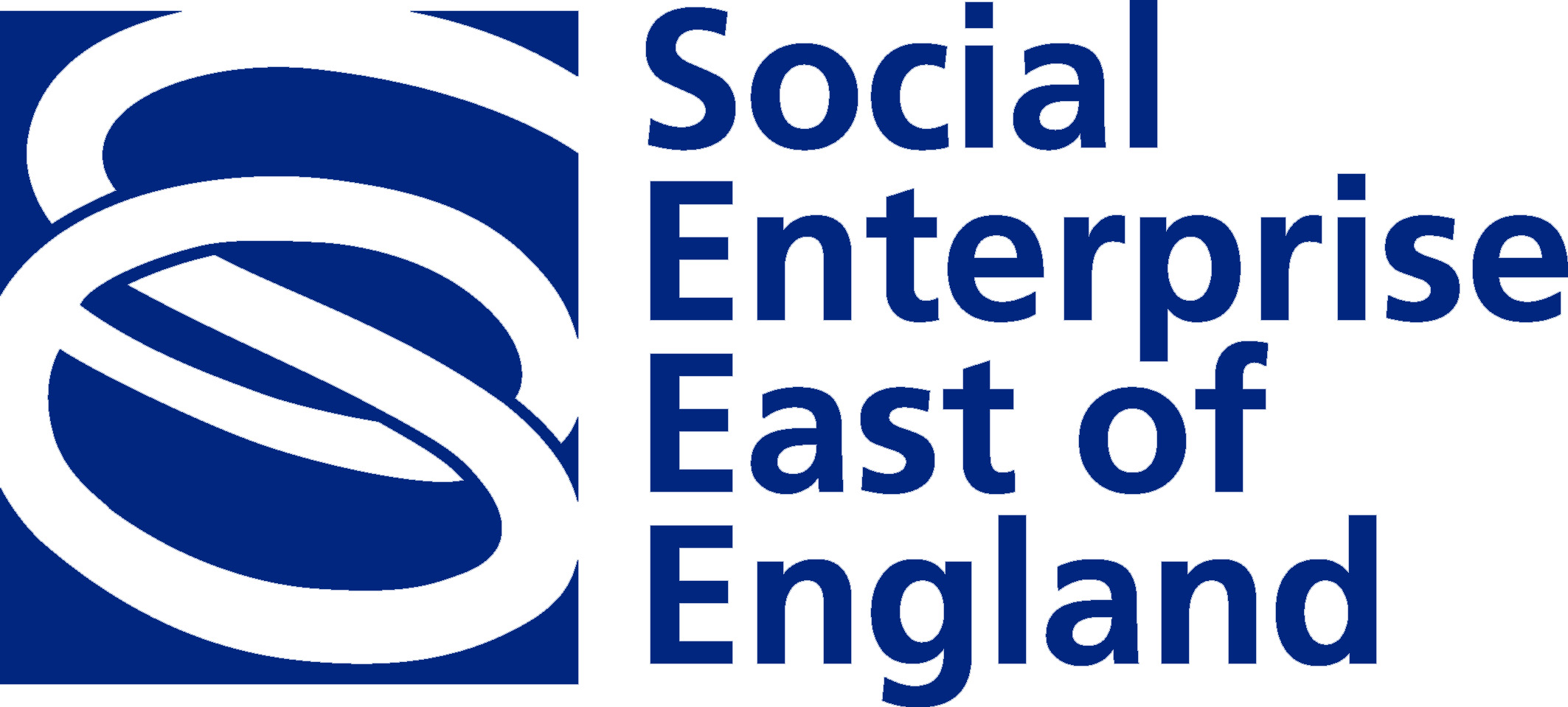 Social Enterprise East of England