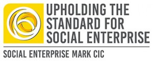 Webinar to celebrate ten years of the Social Enterprise Mark