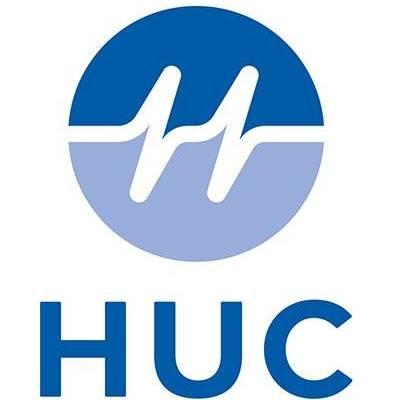 Social Enterprise Stories: Herts Urgent Care