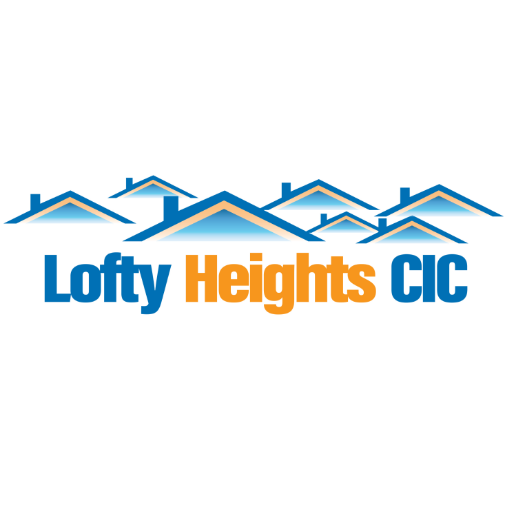 Lofty Heights – supporting Suffolk