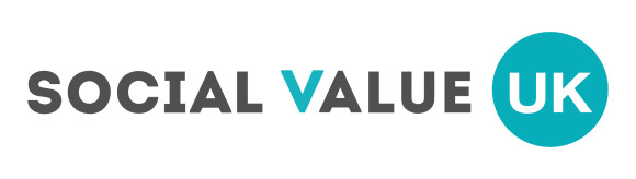 Social Value UK announce training dates
