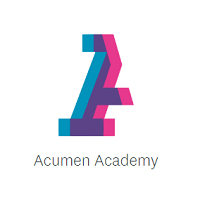 Applications open to Acumen Academy Fellows