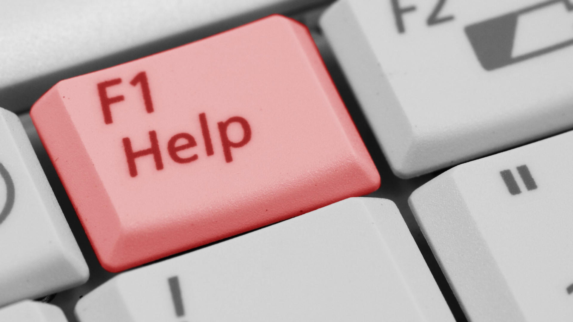 Covid19: Essential resources for Social Enterprises
