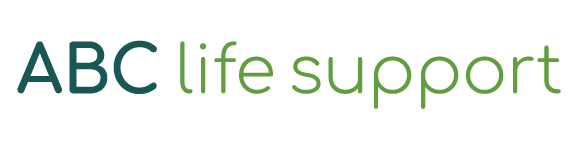 ABC Life Support offer Mental Health training